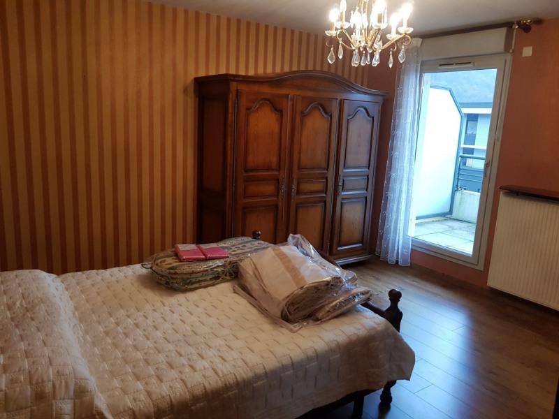 Sale apartment Vienne 416000€ - Picture 8