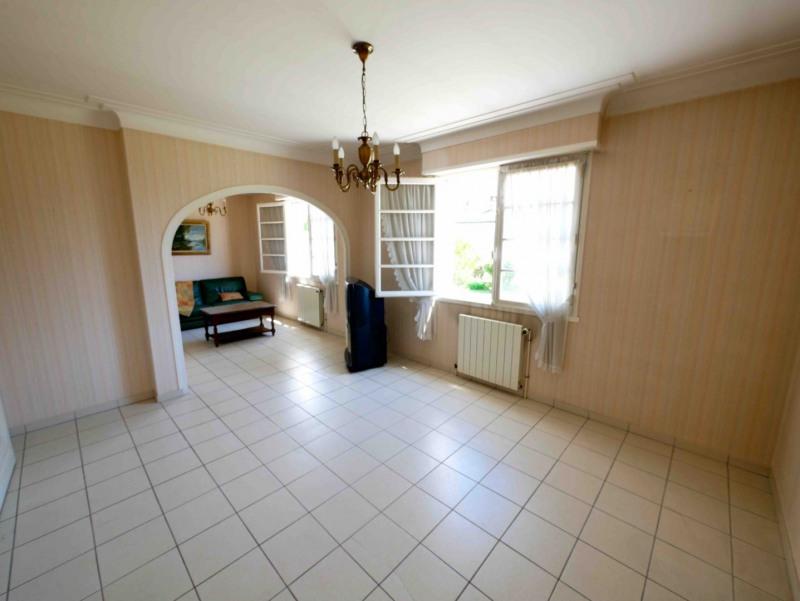 Vente maison / villa Aureilhan 164000€ - Photo 2