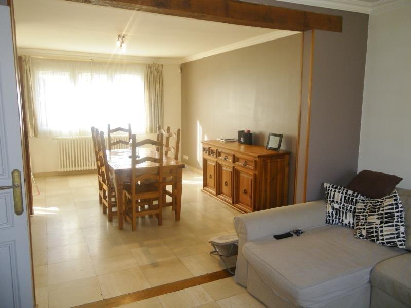 Sale house / villa Argenteuil 415000€ - Picture 3
