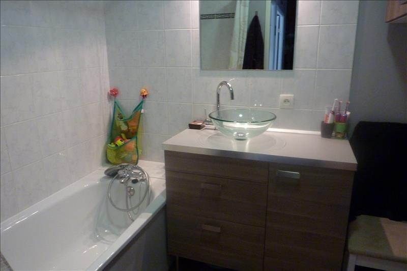 Sale apartment Les ulis 238000€ - Picture 8