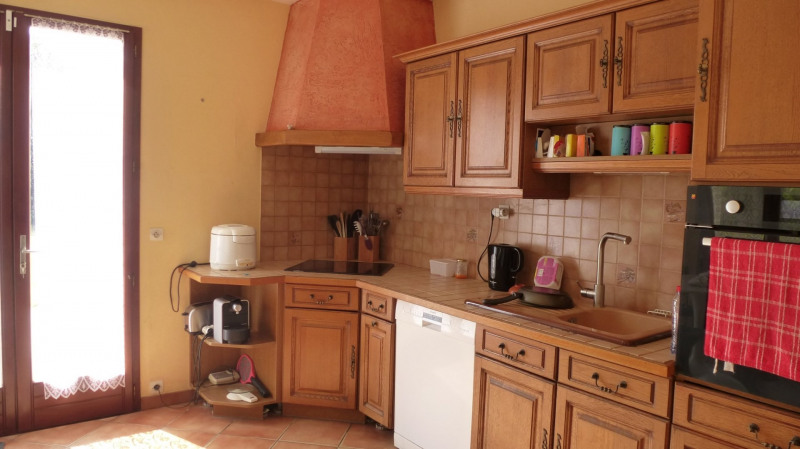 Sale house / villa La ferte alais 599 000€ - Picture 4