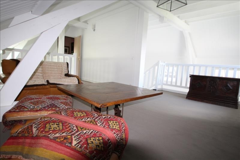 Sale house / villa St jean d arvey 422000€ - Picture 9