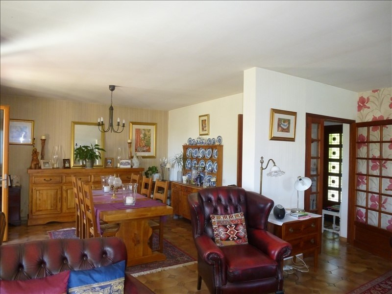 Vente maison / villa Montreal 299000€ - Photo 4