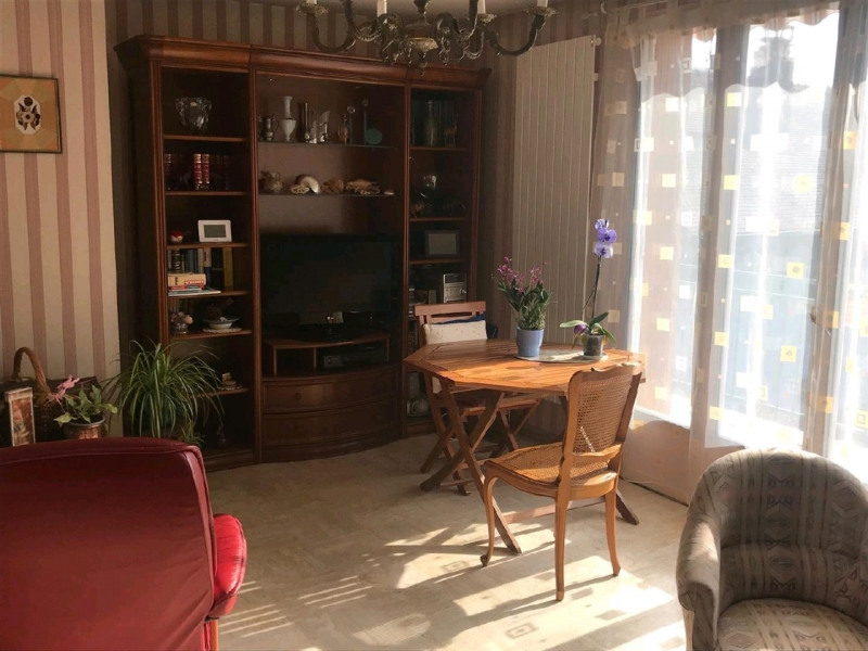 Vente maison / villa Taverny 412 775€ - Photo 4