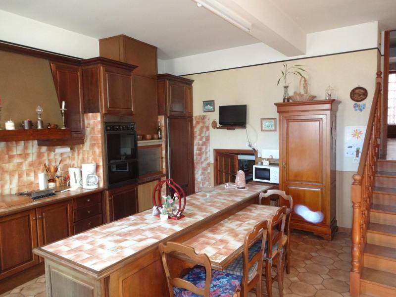 Sale house / villa Launac 206283€ - Picture 4