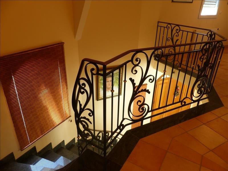 Vente de prestige maison / villa Pornichet 940500€ - Photo 6