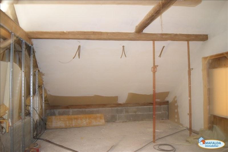 Sale apartment Saint pierre en faucigny 279000€ - Picture 5