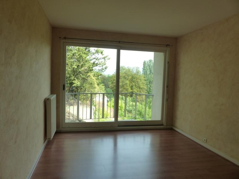 Sale apartment Poitiers 203 680€ - Picture 4