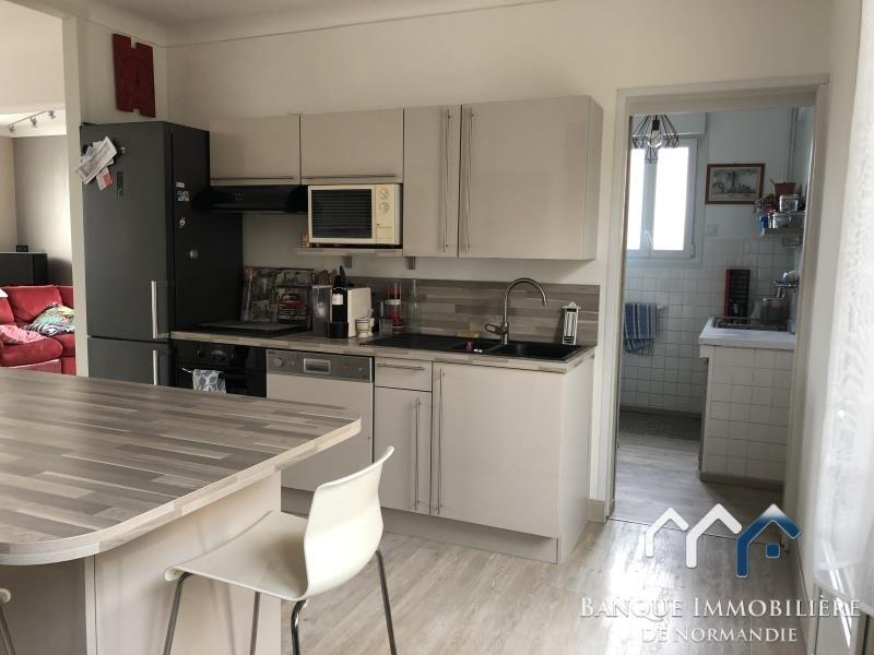 Vente maison / villa Breville les monts 325000€ - Photo 2