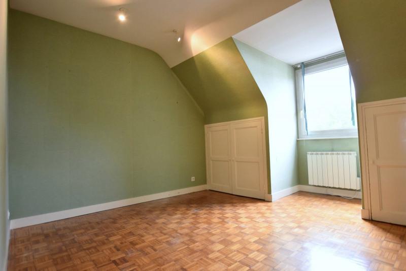 Vente appartement Coutances 87000€ - Photo 3