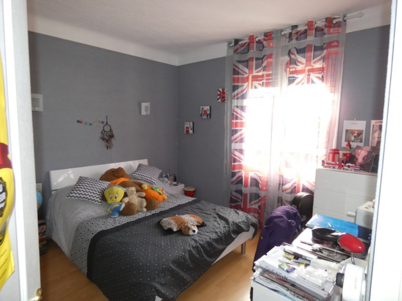 Sale house / villa Bram 235400€ - Picture 6