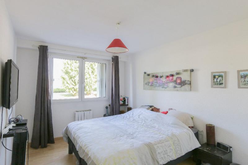 Vente appartement Saint felix 209000€ - Photo 7