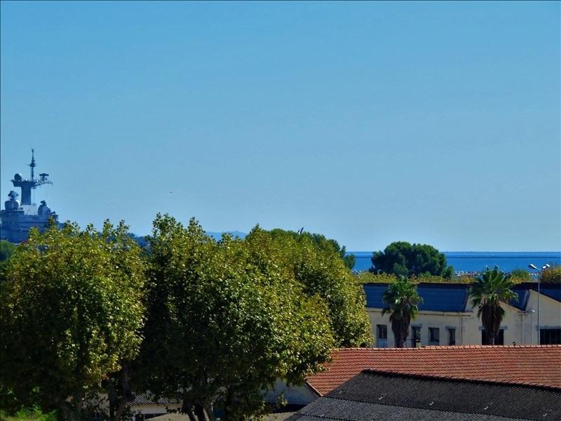 Vente maison / villa Ollioules 299900€ - Photo 3