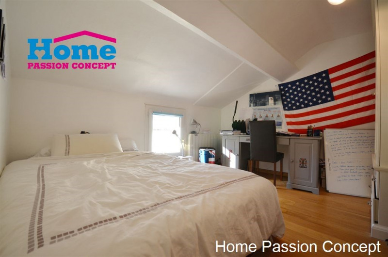 Vente maison / villa Rueil malmaison 775000€ - Photo 9