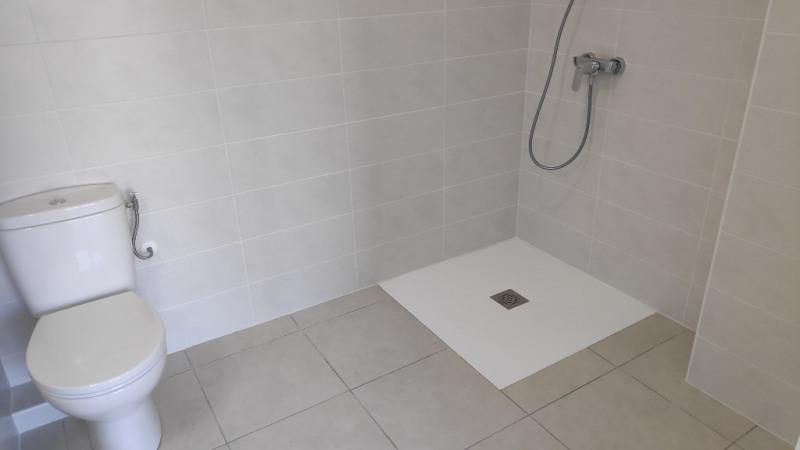 Affitto appartamento Saint laurent du var 837€ CC - Fotografia 4