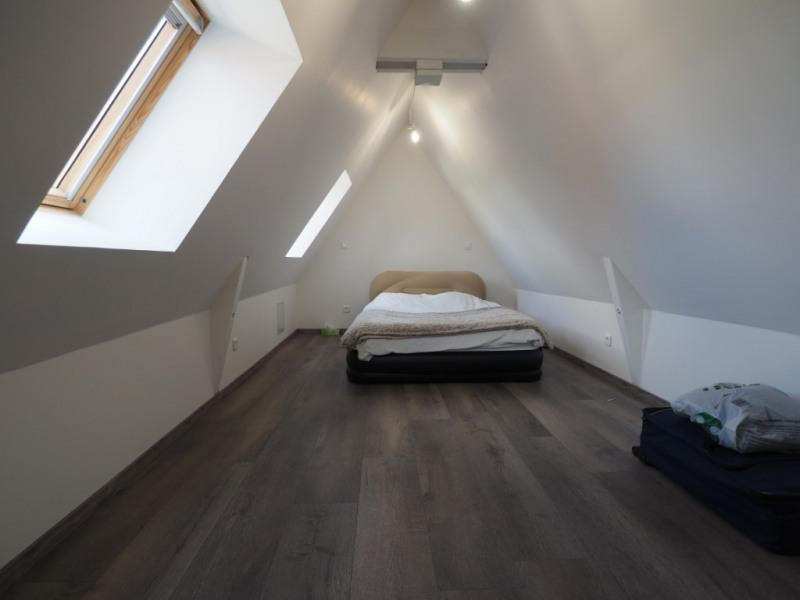 Vente maison / villa Dammarie les lys 390000€ - Photo 7