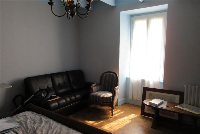 Vente maison / villa Audierne 182350€ - Photo 6