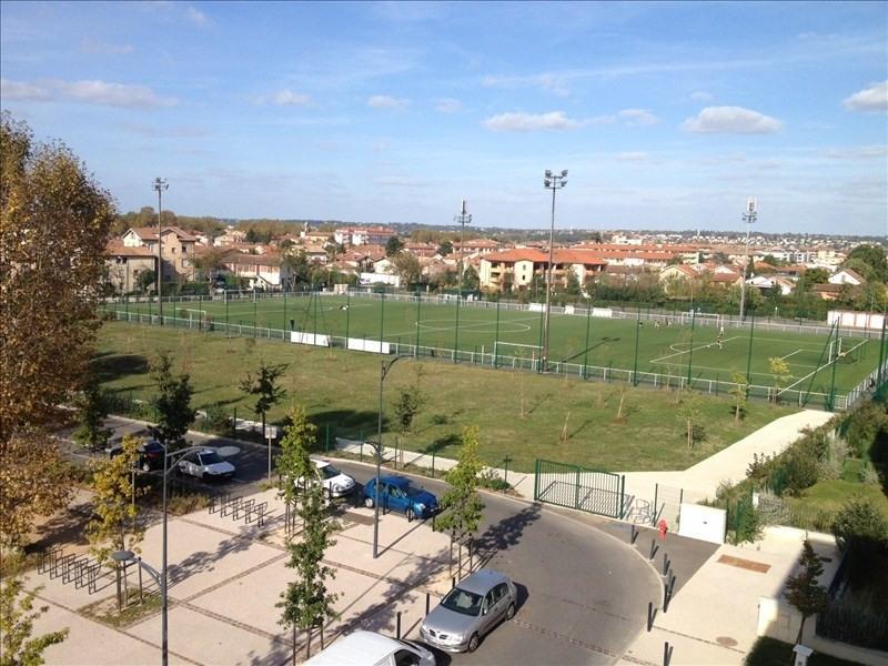 Alquiler  apartamento Toulouse 752€ CC - Fotografía 1