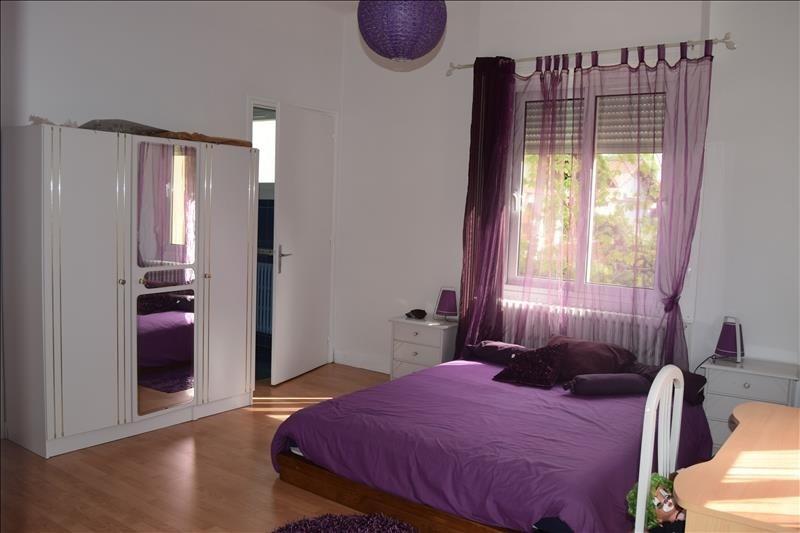 Deluxe sale house / villa Ondres 525000€ - Picture 9