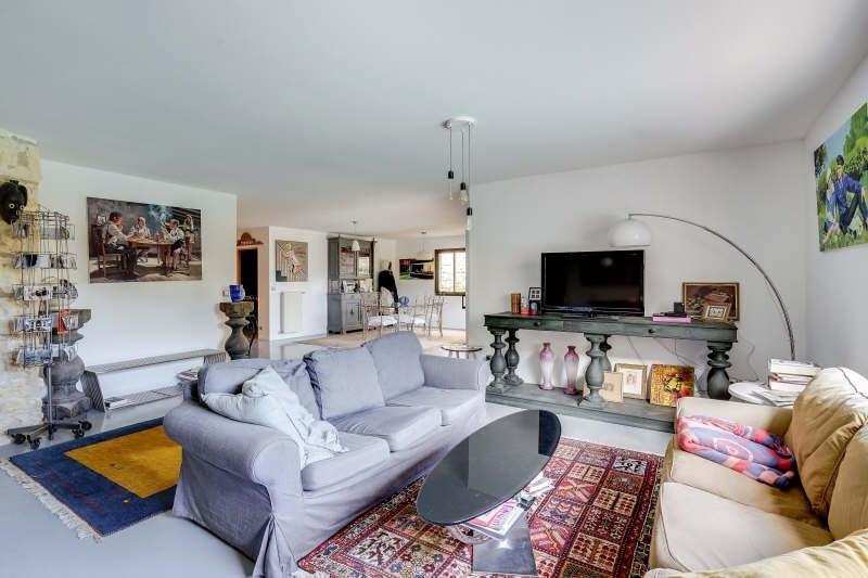 Vente de prestige maison / villa Bordeaux 1750000€ - Photo 4