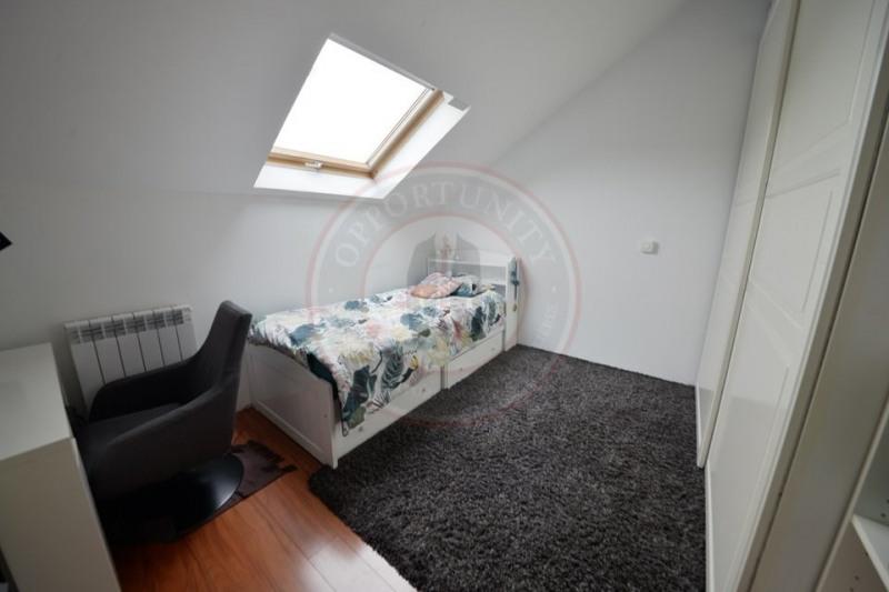 Vente maison / villa Fontenay-sous-bois 450000€ - Photo 12