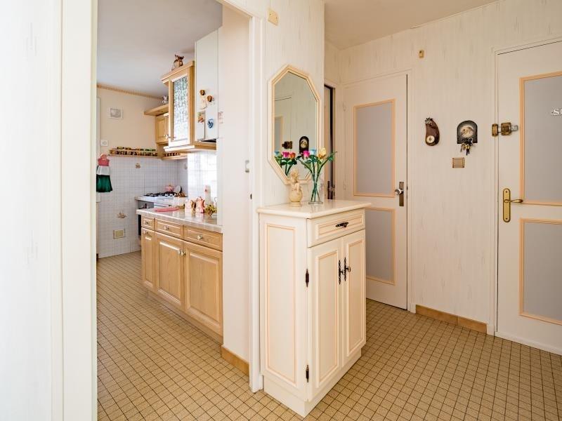 Vente appartement Le pont de claix 94000€ - Photo 5
