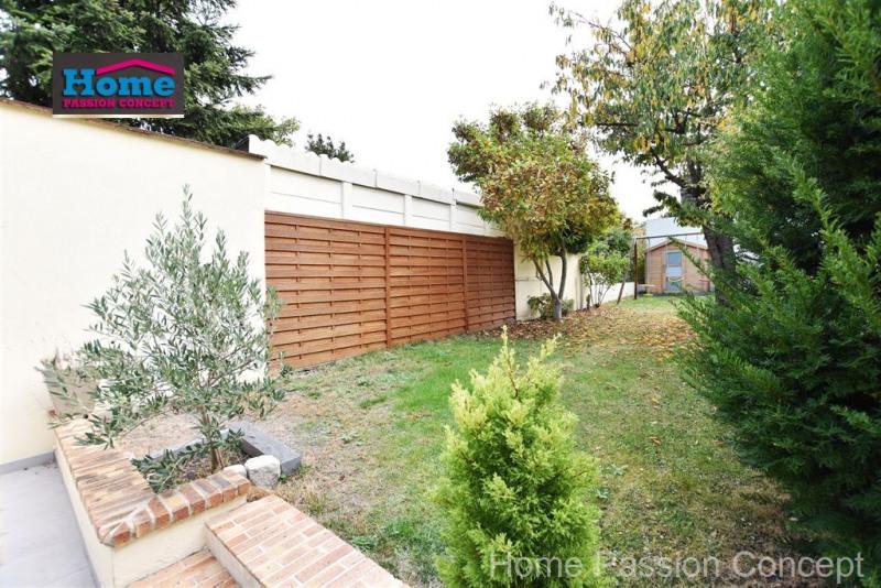 Vente maison / villa Rueil malmaison 810000€ - Photo 9