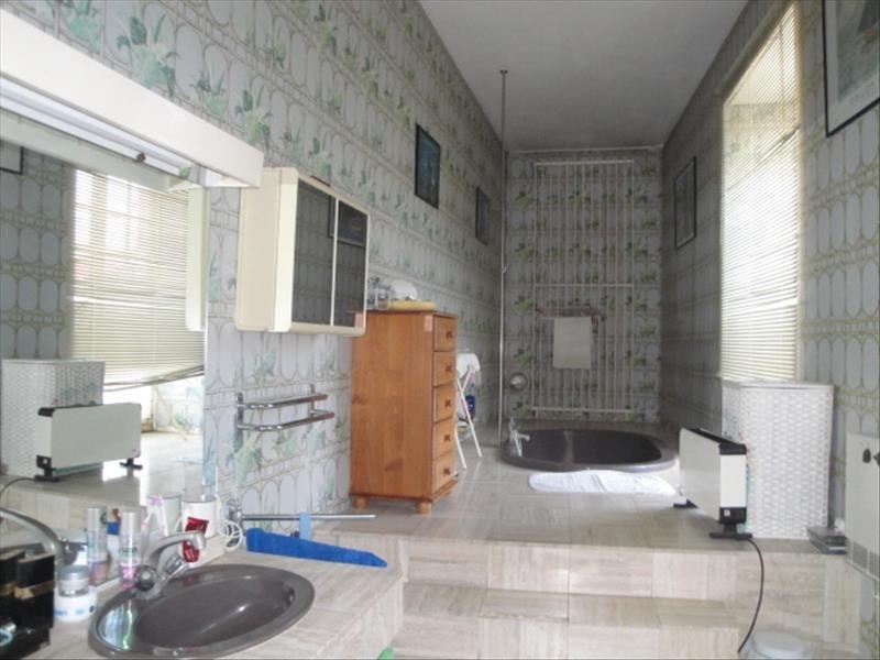 Vente maison / villa Secteur la creche 176800€ - Photo 6