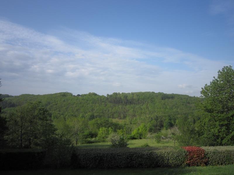 Sale site St germain de belves 77000€ - Picture 1