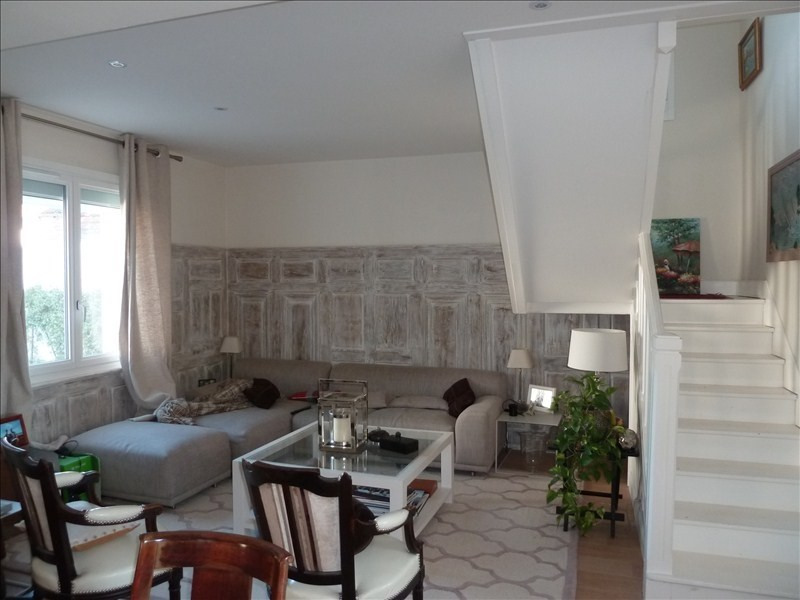 Vente maison / villa Bizanos 438 000€ - Photo 3