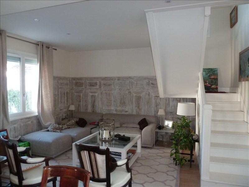 Vente maison / villa Bizanos 438000€ - Photo 3