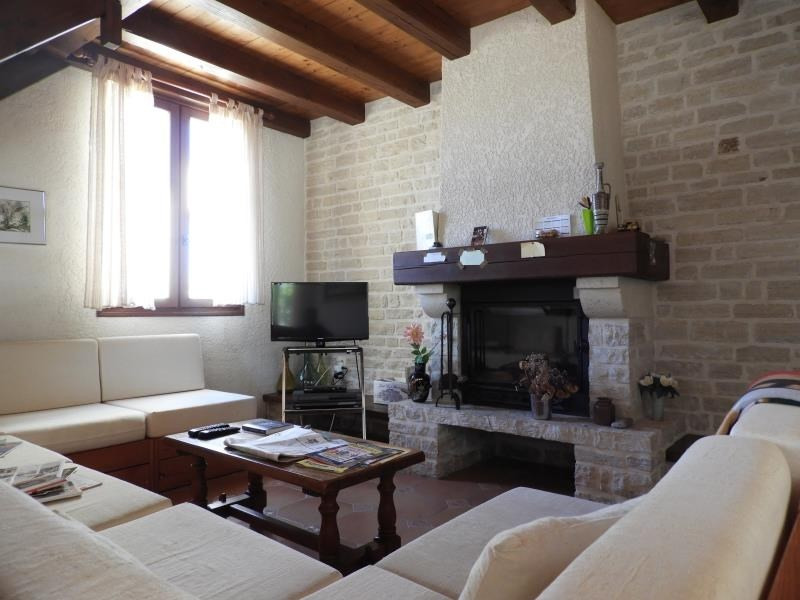 Vente maison / villa St pierre d oleron 350000€ - Photo 8