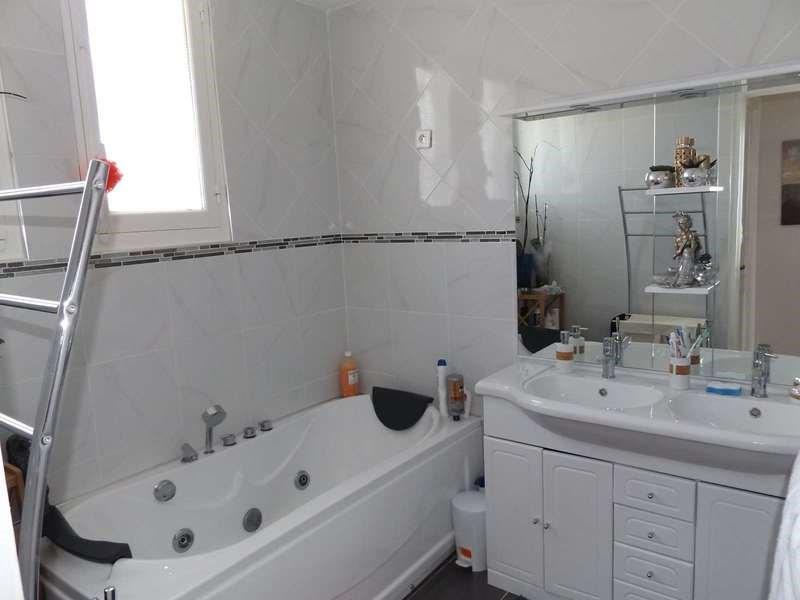 Vente maison / villa Siorac-en-périgord 229000€ - Photo 7