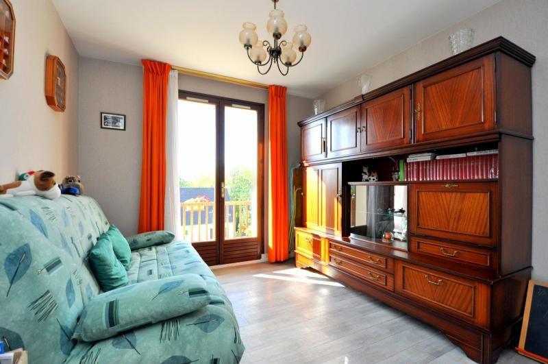 Vente maison / villa Limours 440000€ - Photo 7