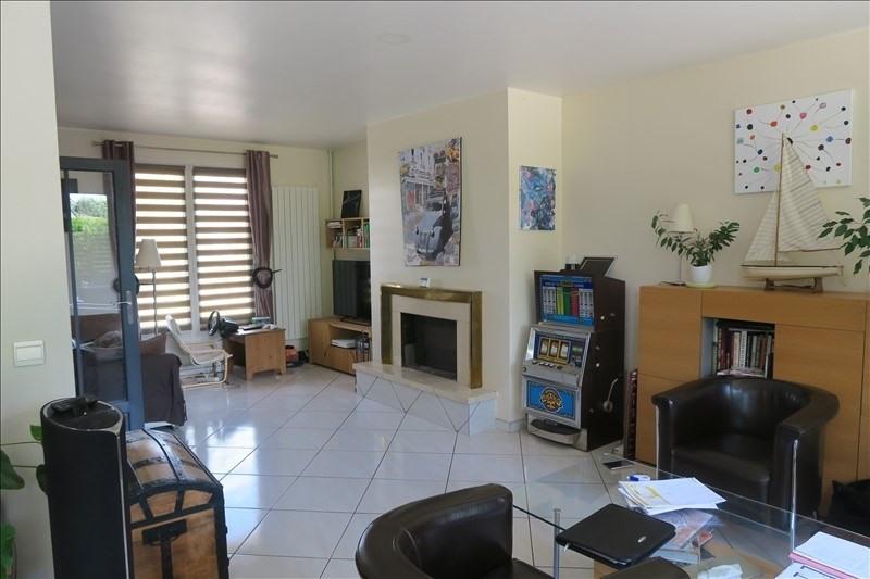 Vente maison / villa Voisins le bretonneux 665600€ - Photo 2