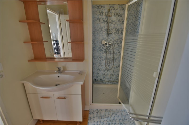 Sale apartment Pau 86 000€ - Picture 2