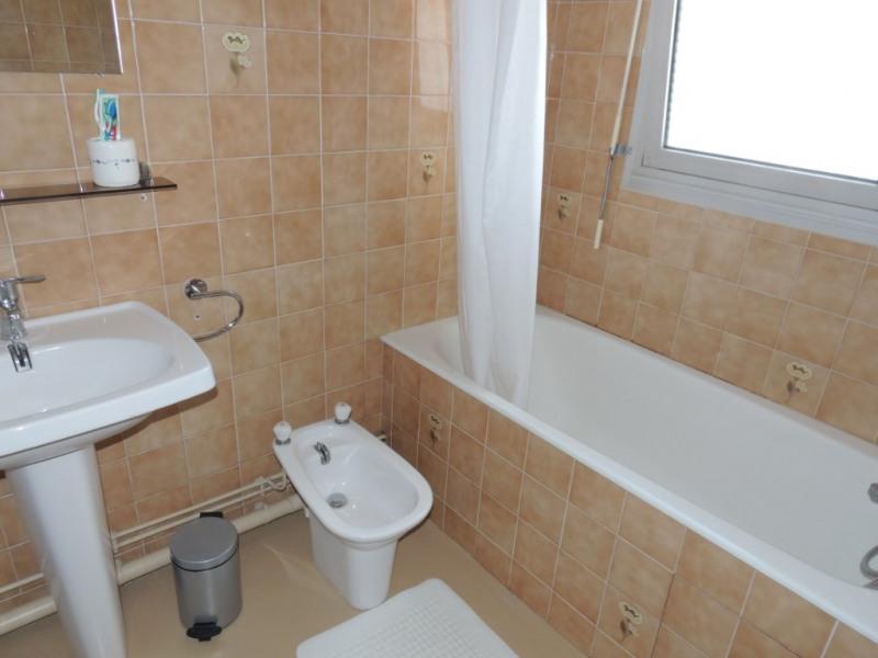 Vente appartement Royan 92000€ - Photo 17