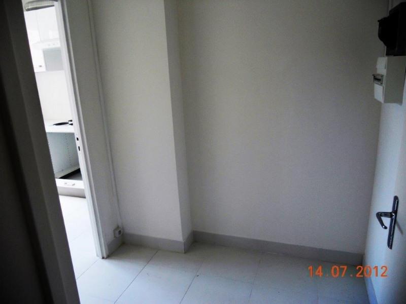 Rental apartment Paris 15ème 3500€ CC - Picture 1