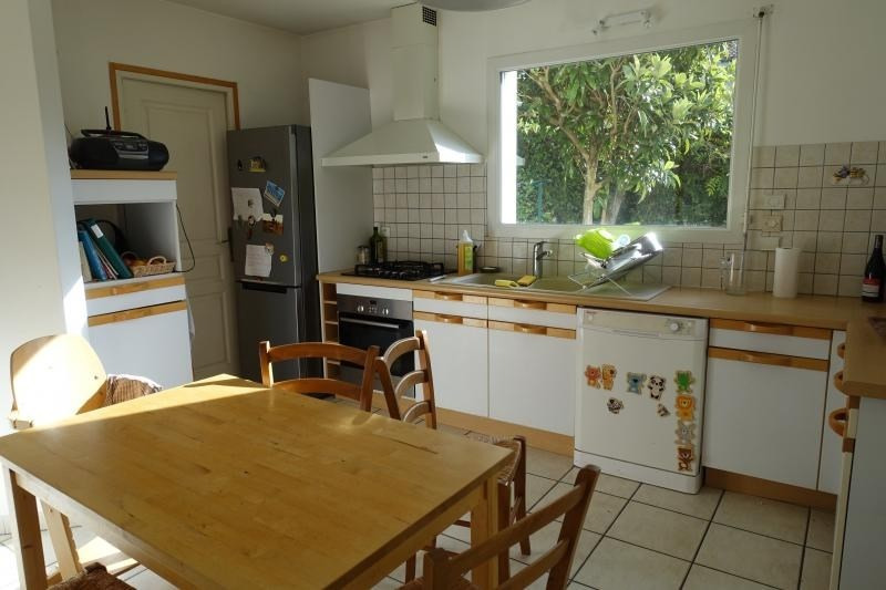 Vente maison / villa Crolles 550 000€ - Photo 8