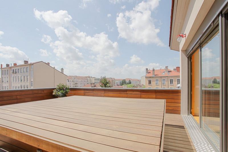 Vente de prestige immeuble Lyon 4ème 2500000€ - Photo 19