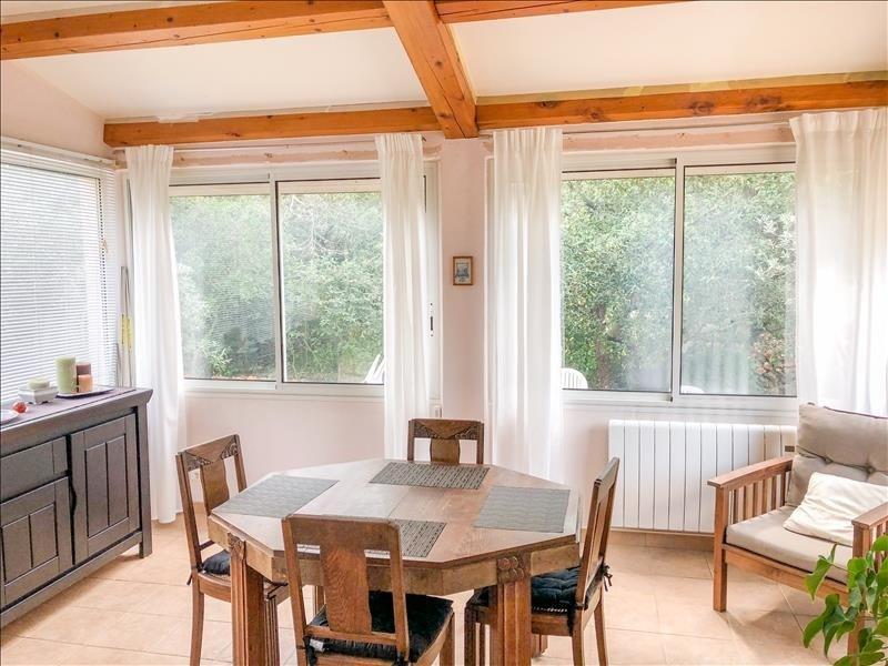 Sale house / villa Saint maximin 333000€ - Picture 2