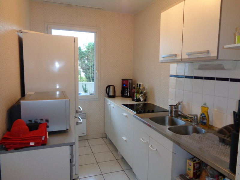 Vente appartement Nantes 176550€ - Photo 3