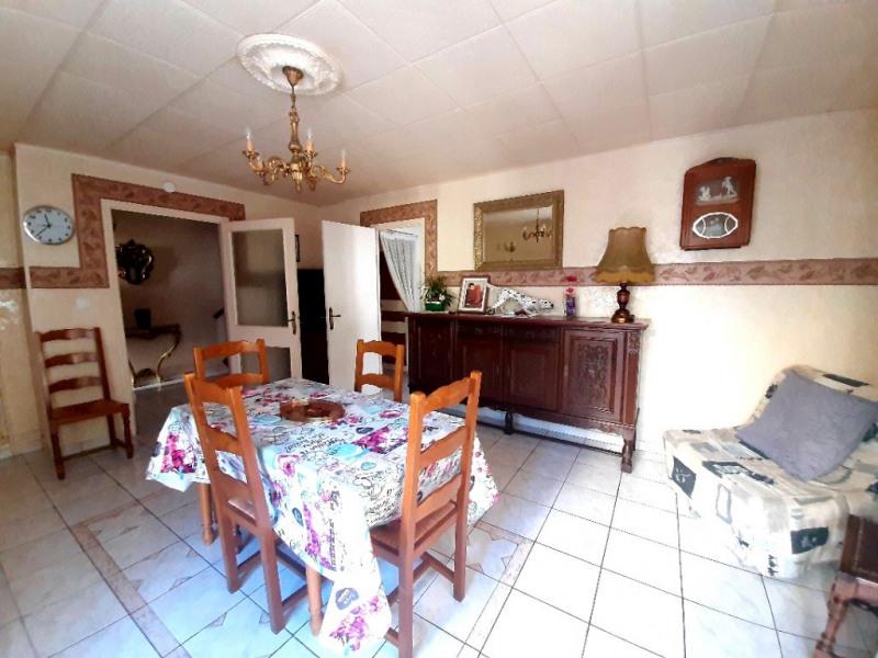 Vente maison / villa Béziers 184000€ - Photo 2