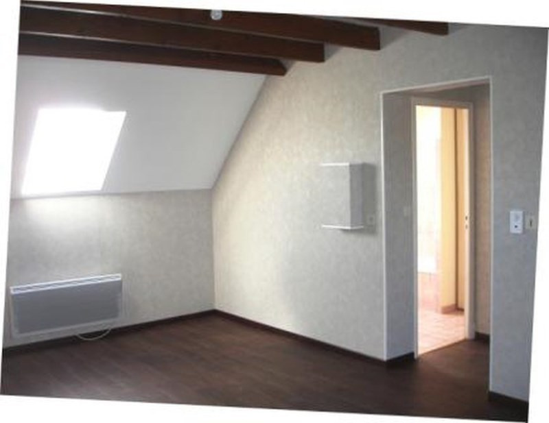 Rental apartment Rodez 365€ CC - Picture 7