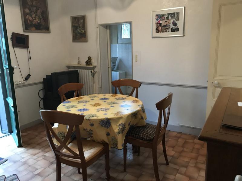 Vente maison / villa Les pavillons-sous-bois 189000€ - Photo 8