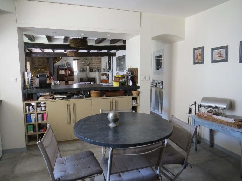 Vente maison / villa Le mesnil le roi 625000€ - Photo 4