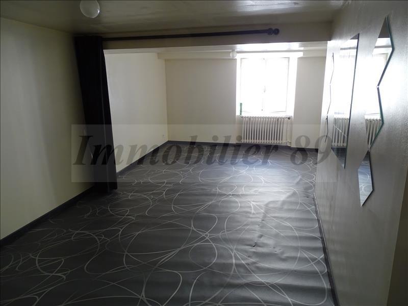 Sale house / villa Secteur montigny s/aube 55000€ - Picture 10