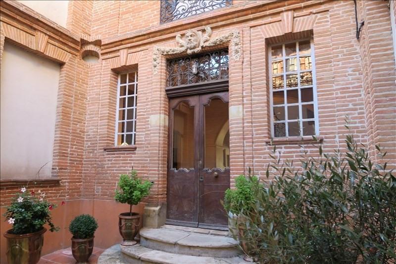Vente de prestige maison / villa Saverdun 850000€ - Photo 2