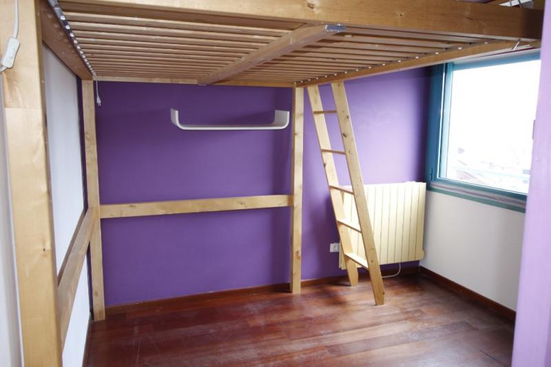 Vente appartement Ornex 310000€ - Photo 7