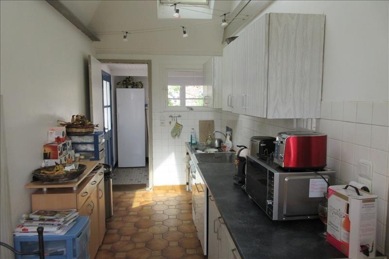 Vente maison / villa Audierne 182350€ - Photo 5